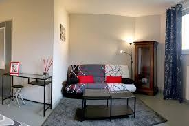 chambre d hotes flour cantal chambres d hôtes au bord du lac de grandval cantal auvergne à