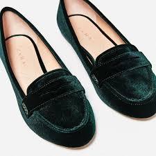 zara womens boots sale best 25 s velvet shoes ideas on velvet shoes