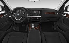 porsche macan white interior comparison bmw x4 xdrive35i 2017 vs porsche cayenne 2017