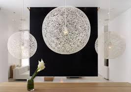 modern white pendant light modern pendant light fixtures australia on with hd resolution