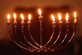 chanukah days hanukkah events happening around san diego 10news kgtv tv san