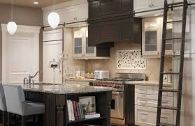 Kitchen Range Hood Design Ideas by Zest Storage Metal Cabinet Tags Small Storage Cabinet With Doors