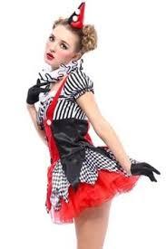 Circus Halloween Costumes 788fb78ef79d20aaa22c2f62fd9dd6e0 Vintage Circus Costume Vintage