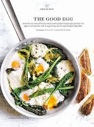 de cuisine light magazine cuisine fou de cuisine cuisine jardin galerie