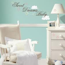 Diy Baby Girl Nursery Decor by Baby Boy Room Decor Diy U2013 Babyroom Club