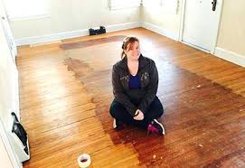 Hardwood Floor Refinishing Pittsburgh Dustless Floor Refinishing Pittsburgh Blitz