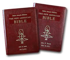 engraving items catholic book publishing corporation