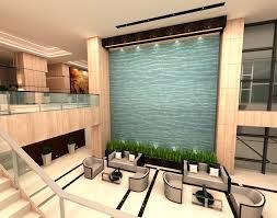 220k apartments massage rooms u2013 mondreem