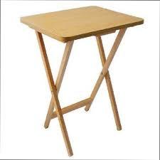 table cuisine pliante pas cher table cuisine pas cher maison design hosnya com