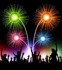 new year s celebrations live animated fireworks new year s live wallpaper with