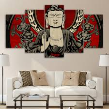 100 meditation home decor altar shelf etsy decorating