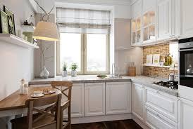 kitchen cabinet design kenya 73 kitchen designs kenya ideas in 2021 kitchen cabinet
