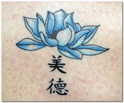 45 japanese and chinese characters tattoo inspirationseek com