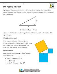 Area Formula by Geometry Formulas Triangles