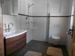 badezimmer bildergalerie badezimmer bildergalerie interior design und designermöbel