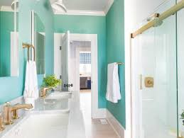 bathroom pics design home design decorating and remodeling ideas landscaping kitchen