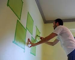 wall sconces wall painting ideas and decor nursery wall decor