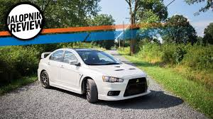 mitsubishi ralliart custom the mitsubishi lancer evo x final edition says goodbye with its