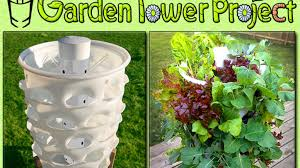 Composting Pictures by Garden Tower Composting 50 Plants U003d Fresh Food Anywhere By