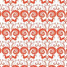 custom wallpaper and borders designyourwall