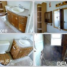 diy bathroom remodel ideas allstateloghomes best home decor diy images on pinterest diy home