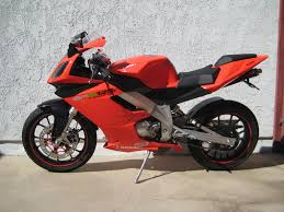 gpr125 archives rare sportbikes for sale