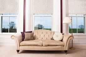 blinds cork fabric blinds cork home and office blinds