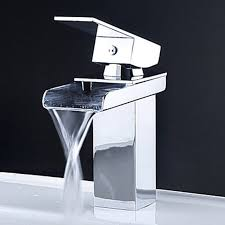 designer bathroom fixtures interesting design modern bathroom faucet and contemporary sink in