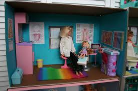 underbed storage ideas top 8 bob vila apartment renovation nyc