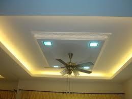 plaster of paris home designs 8974