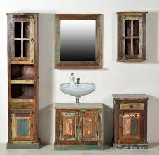 badezimmer m bel g nstig badezimmermöbel moderne badmöbel zu günstigen preisen