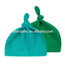 baby cap and gown list manufacturers of baby cap and gown buy baby cap and gown get