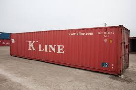 hidden hills shipping storage containers u2014 midstate containers