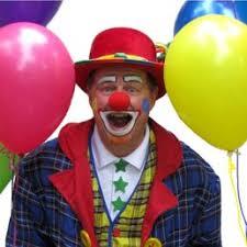 clowns for birthday amazing birthday clowns clowns rockaway nj phone number yelp