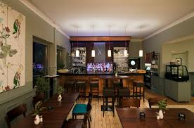 cafe wohnzimmer cafe wohnzimmer jamgo co