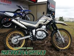 250 motocross bikes for sale serrow 250 2 jpg 1024 768 yamaha xt225 250 serow pinterest