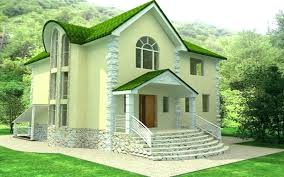 designing your own house build and design your own home timber frame self build design timber