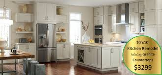kitchen cabinet factory outlet kitchen cabinet factory outlet exclusive 14 28 cabinets hbe kitchen