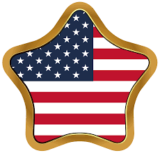 American Flag Pictures Free Download Usa Flag Star Png Clip Art Image Gallery Yopriceville High