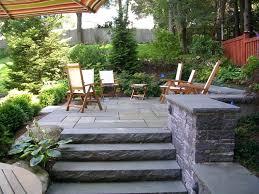 Backyard Stamped Concrete Patio Ideas Patio Ideas Backyard Concrete Patio Design Ideas Concrete Patio