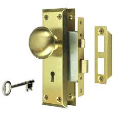 interior door knobs home depot door handles marvellous interior door lock interior door lock