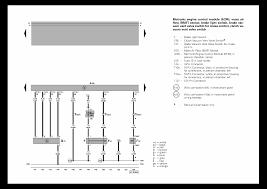 2005 saturn ion o2 sensor wiring diagram 2003 saturn ion o2