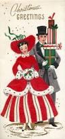 Christmas Carols Invitation Cards 2779 Best Christmas Greeting Cards Images On Pinterest Christmas