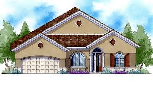 energy saving house plans one story energy saving house plan 33083zr architectural