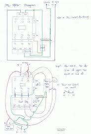 starter relay wiring diagram motor 12 volt ignition coil 12v