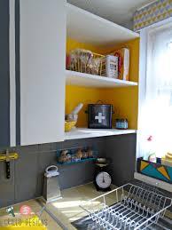 kitchen reveal funky u0026 retro u2022 grillo designs