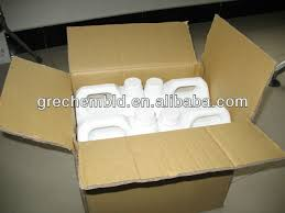 chemicals for cleaning swimming pool algaecie flocculant buy