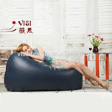 Bean Bag Sofa Bed by Bean Bag Chaise Lounge Bean Bag Chaise Lounge Suppliers And