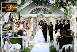 inland empire wedding venues 82 best inland empire wedding venues images on wedding