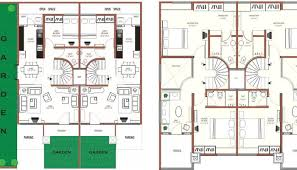 floor plans of houses tiny houses design plans india house plan ground floor plan luxamcc